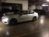Foto BMW 320i 2.0 gp 16v turbo gasolina 4p...