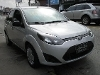 Foto Ford Fiesta Sedan SE 1.0 RoCam (Flex)