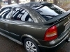 Foto Astra 1.8 8V MPFI GL 2P Manual 2000/01 R$10.500