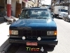 Foto Gm - Chevrolet D-20 - 1985