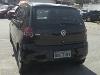 Foto Volkswagen Fox 2006
