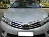 Foto Toyota Corolla Xei 2.0 Flex Blindado Top. De...
