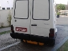 Foto Fiorino 1.3 Fire Gnv Pick Up Corsa Saveiro...