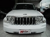 Foto Jeep Cherokee Limited 3.7 V6 4WD