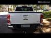 Foto Chevrolet s10 2.8 ltz 4x4 cd 16v turbo diesel...