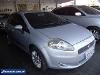Foto Fiat Punto Essence 1.6 4P Flex 2011 em Patos de...