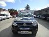 Foto Toyota Hilux SR 4X2 2.7 16V (cab. Dupla) (aut)