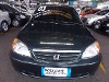Foto Honda Civic Sedan LX 1.7 16V (aut)