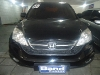 Foto Honda cr-v lx 2.0 16V