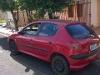 Foto Peugeot 206 - 2006