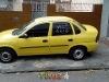 Foto Corsa classic ex taxi - 1998