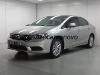 Foto Honda civic sedan lxl1.8 16V 4P AUT 2012/2013...