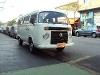 Foto Kombi 2012 9 Lugares Std