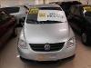 Foto Volkswagen Fox 1.0 Mi City 8v