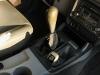 Foto Mitsubishi Pajero Sport HPE 4x4 2.5