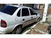 Foto Vendo corsa sedan em Cuiabá