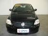 Foto Volkswagen Fox 1.0 mi 8v 2009/ R$ 16.990,00 -...