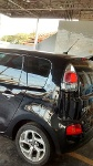 Foto Citroën C3 Picasso aut 2013