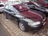 Foto Chevrolet vectra collection 2.0 8V 4P (GG)...