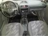 Foto Chevrolet corsa sedan maxx 1.0 8V 4P 2002/2003
