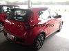 Foto Fiat palio sporting 1.6 FLEX 16V 5P 2013/