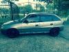 Foto Chevrolet Astra 95 4p - Completo