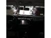 Foto Toyota hilux(cd) SRX 4X4-AT 2.8 tb 4p (dd)...