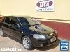 Foto Chevrolet Astra Hatch Preto 2011/ Á/G em Campo...