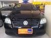 Foto Volkswagen fox 1.0 ITREND 4P 2009/2010