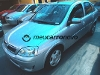 Foto Chevrolet corsa sedan premium 1.4 8V 4P...