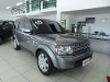 Foto Land Rover - Discovery 4 2.7 S Cod: 732700