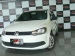 Foto Volkswagen Gol 1.6 mi 8v 2013 R$ 34.800,00 - Sr...