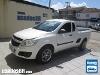 Foto Chevrolet Montana Branco 2012/ Á/G em Goiânia