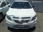 Foto Chevrolet onix 1.0 mpfi lt 8v flex 4p manual...