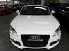Foto Audi Tt 2012