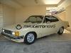 Foto Chevrolet opala l 4.1 2P 1980/ Alcool BEGE
