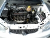 Foto Chevrolet corsa sedan milenium 1.0 8V 4P 2002/...