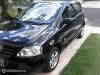 Foto Volkswagen fox 1.0 mi route 8v flex 4p manual /