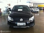 Foto Volkswagen gol 1.0 mi city 8v flex 4p manual...