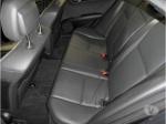 Foto Mercedes C 180 C180 Kompressor 1.6 Classic...