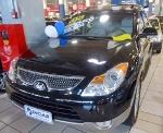 Foto Hyundai Vera Cruz 3.8 Aut.