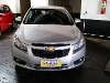 Foto Chevrolet cruze 1.8 lt 16v flex 4p aut. 2014...
