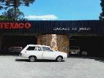 Foto Ford Belina, Corcel, chevette, parati, opala