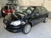 Foto Volkswagen polo sedan 1.6 8V 4P 2009/2010 Flex...