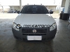 Foto Fiat strada working 1.4 8V CS 2013/ Flex BRANCO