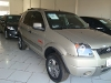 Foto Ford ecosport freestyle 1.6 flex 2007/ flex...