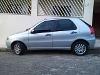 Foto Fiat Palio 2007 completo 2007