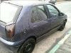 Foto Fiat palio 1.0 mpi edx 8v gasolina 4p manual /1999