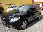 Foto Volkswagen gol 1.6 8V TREND G5/NF 4P 2012/ Flex...