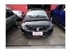 Foto Volkswagen gol power 1.6 8V(G5) (T. Flex) 4p...